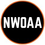 NWOAA logo