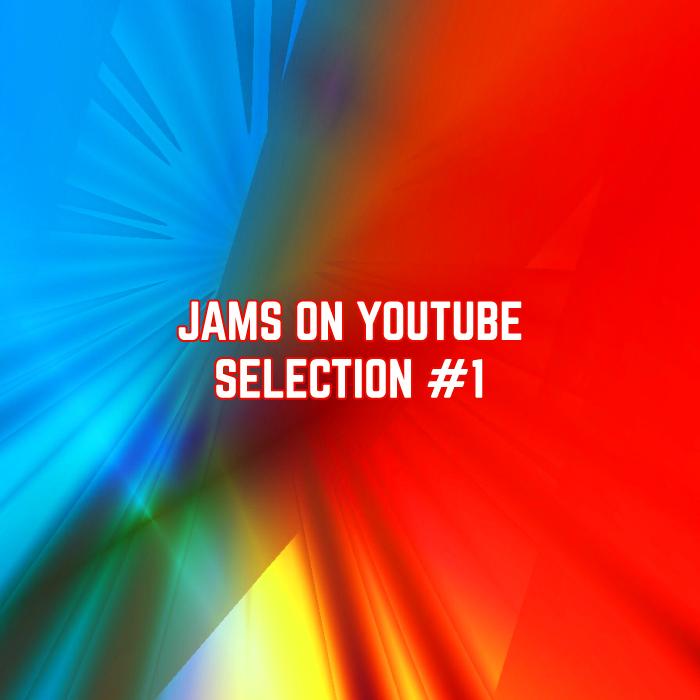 jams_on_youtube_0001
