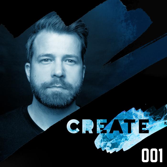 lange_create_001