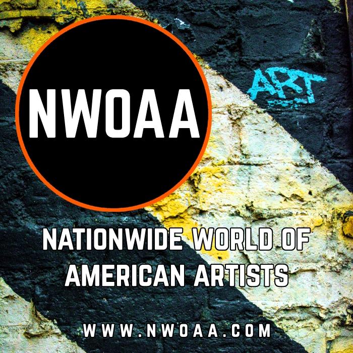 NWOAA Directory