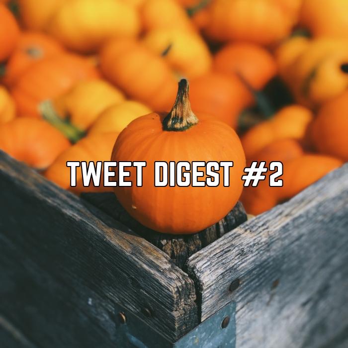 tweet_digest_000002