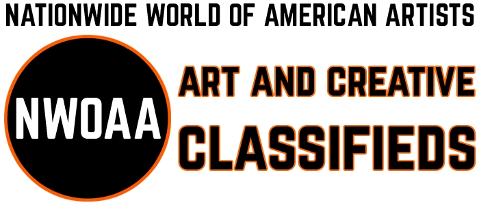 NWOAA Classified Ads